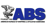 American Bureau of Shipping